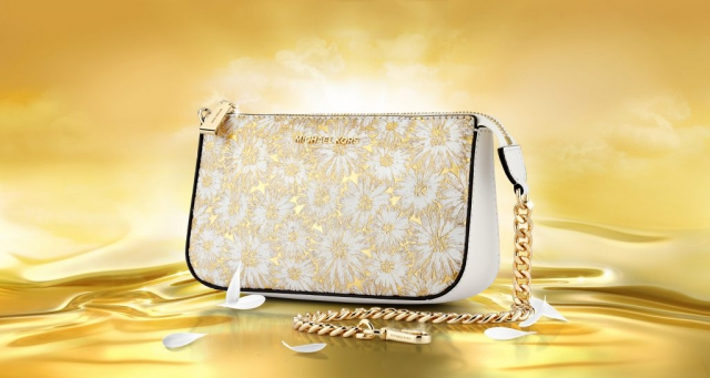 michael kors ad, michael kors bag ad, michael kors ad photography