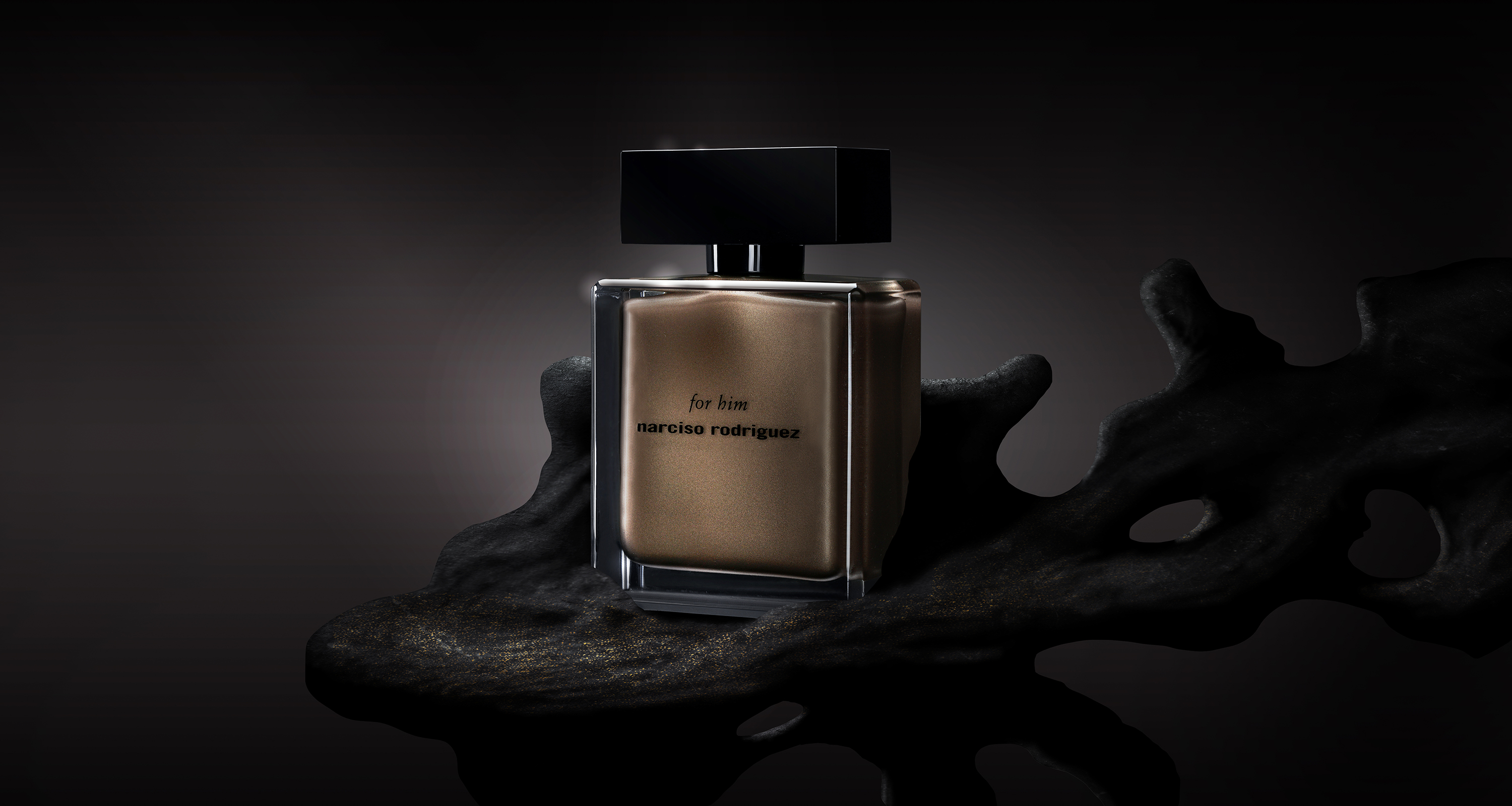 narciso rodriguez for him ad, narciso rodriguez for him photograph