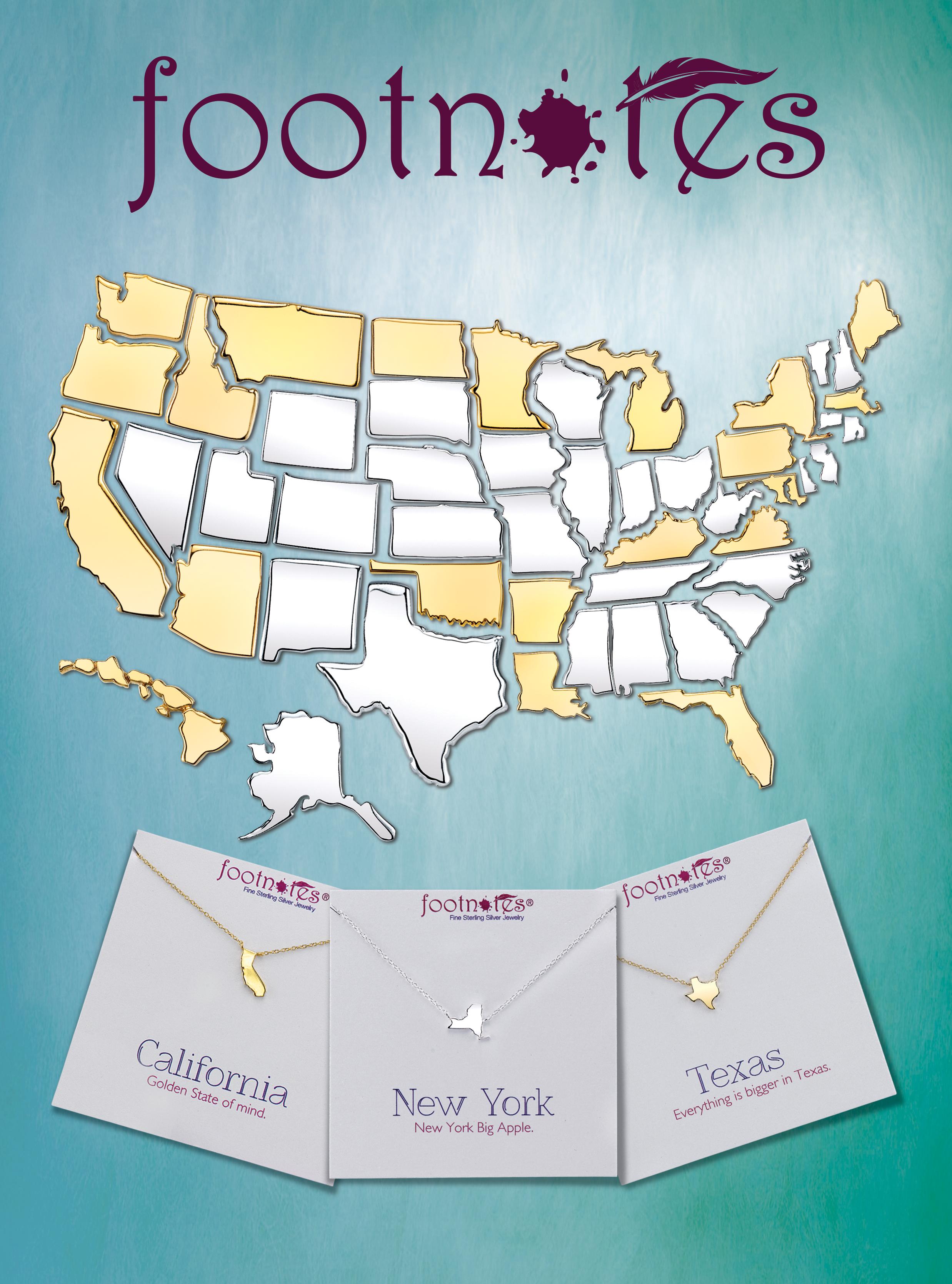 magazine ad, jewelry, pendant, light, united states, states, usa, jewelry ad, creative jewelry ad