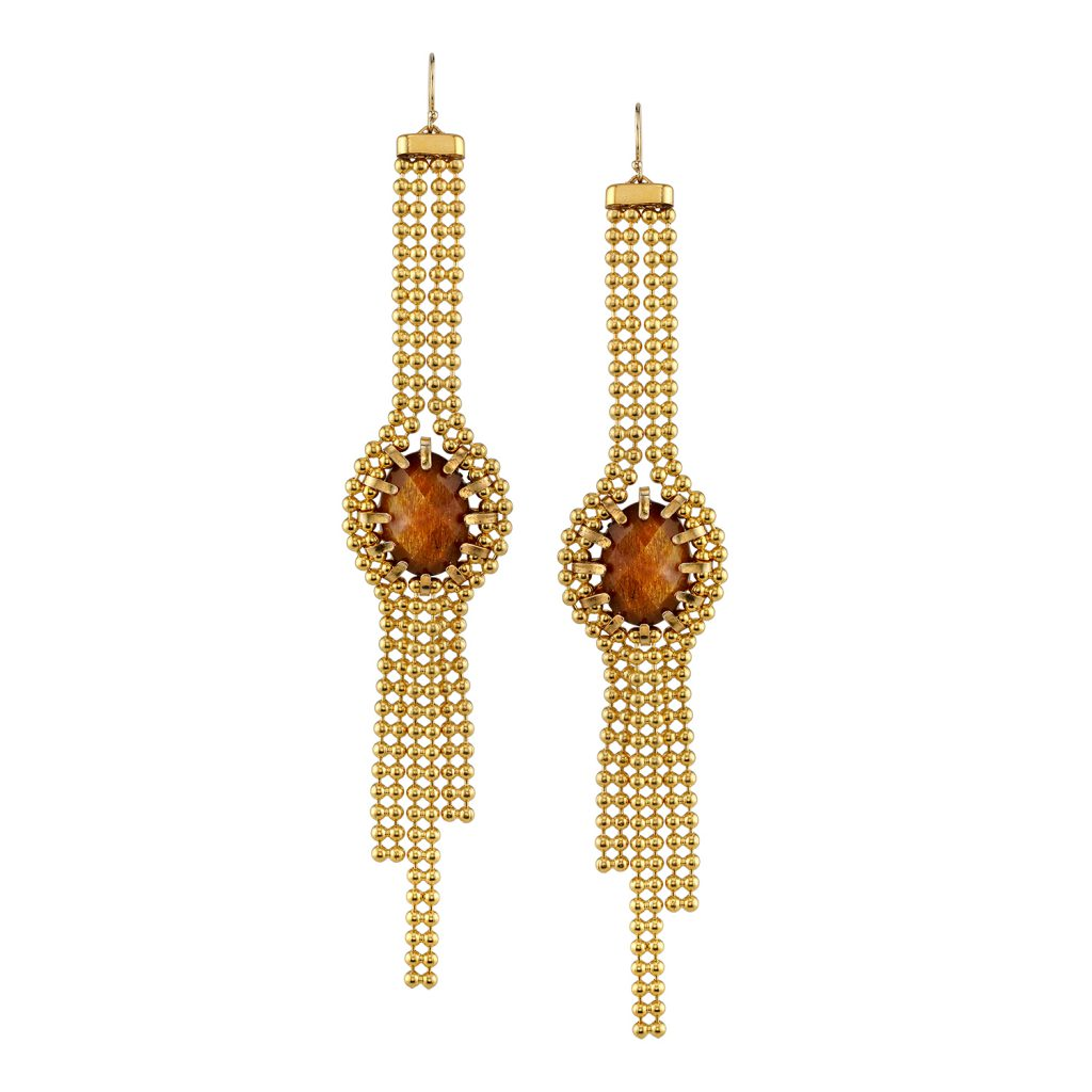earring, gold, jewelry photography, beautiful earring