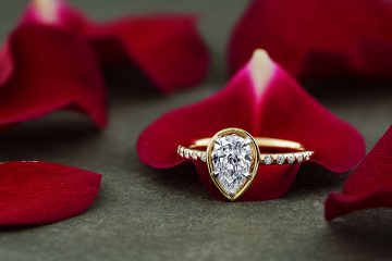 ring, gold, diamond, jewelry photography, beautiful ring