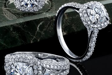 rings, gold, diamonds, jewelry photography, beautiful rings