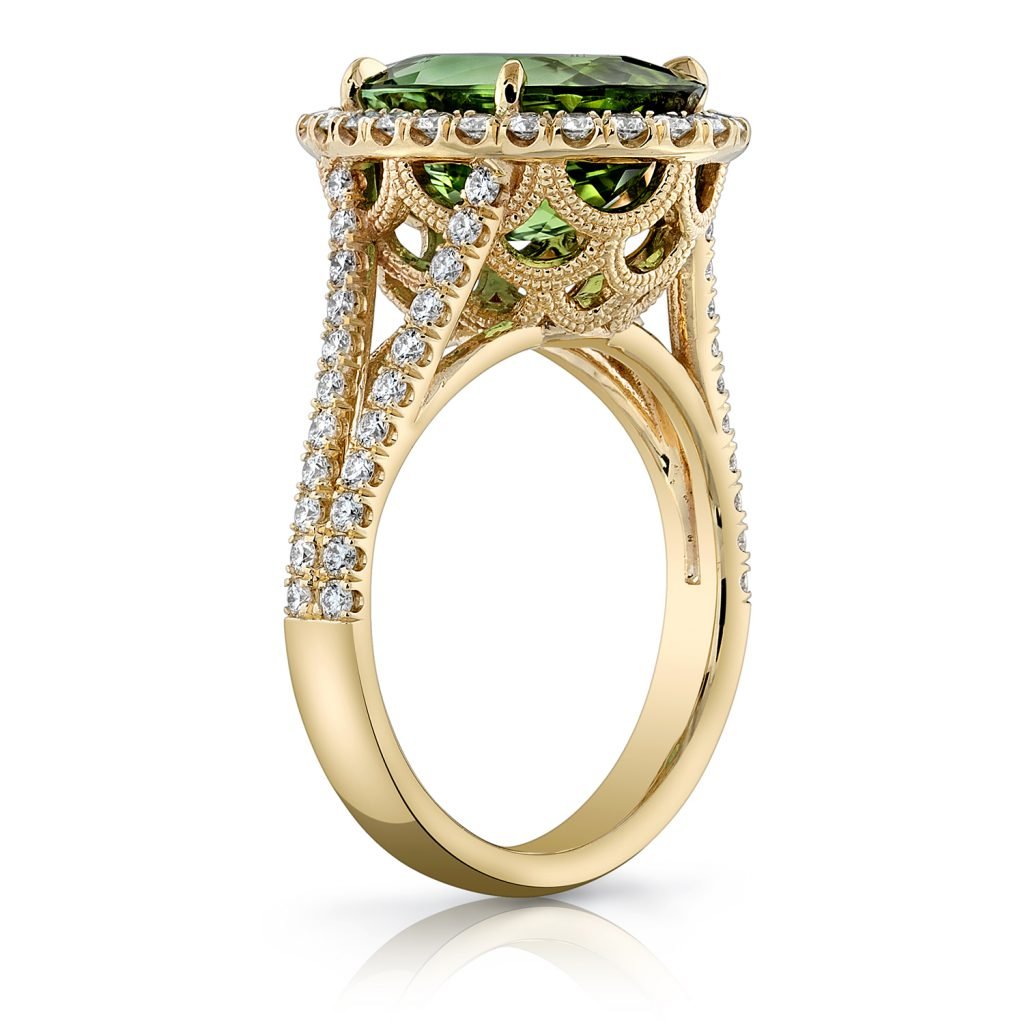 ring, gold, diamonds, jewelry photography, beautiful ring
