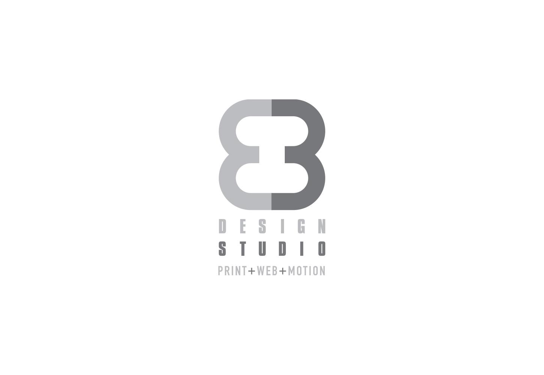 identity, logo, advertising logo
