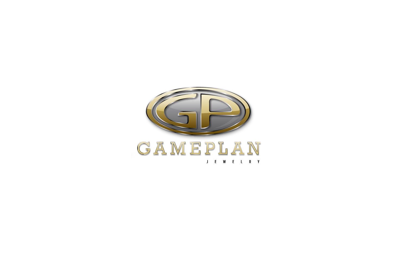 identity, logo, jewelry logo